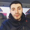 Ульви, 26, г.Мончегорск