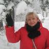 Свет-Лана, 56, г.Ломоносов