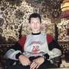 Василий, 44, г.Заокский