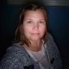 Светлана, 43, г.Ноябрьск