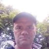 дмитрий, 41, г.Новая Усмань