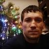 Влад, 29, г.Кизляр