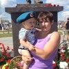 ,Елена, 37, г.Ульяновск
