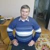 Валерий, 53, г.Ейск