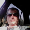 Oliegh, 36, г.Хабаровск