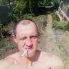 Nikolay, 25, г.Чертково