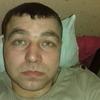 Анатолий, 36, г.Темрюк