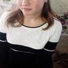 Евгения, 16, г.Павловск (Воронежская обл.)