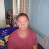 Григорий, 47, г.Селенгинск
