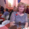 Валентина, 60, г.Новый Оскол