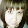 Аня, 31, г.Юрга