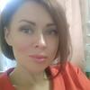 Евгения, 41, г.Лениногорск