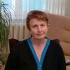 Нина, 66, г.Углич
