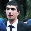 GARYY, 29, г.Петропавловск-Камчатский