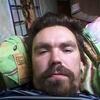 Александр, 34, г.Ивдель