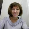 Ольга, 33, г.Омск