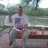 Андрей, 50, г.Славянка