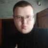 Семен, 22, г.Рославль