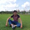 нуржан, 23, г.Свободный
