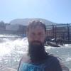 Алекспндр, 32, г.Севастополь