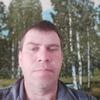 николай, 42, г.Гуково