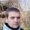 Алексей, 30, г.Кольчугино