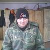 Ruslan, 35, г.Ленинское