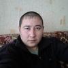 albert, 32, г.Аргаяш