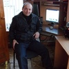 олег, 45, г.Балабаново