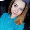 Мария Потёмкина, 19, г.Всеволожск