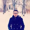 Hussain, 23, г.Иваново