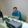 Сурим, 32, г.Маслянино