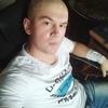 Anton, 27, г.Севастополь