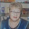 Галина, 60, г.Егорлыкская
