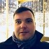 Станислав, 30, г.Дзержинский