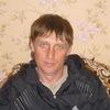Сергей, 40, г.Козулька