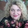 Нелли, 49, г.Надым