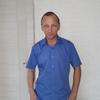 Сергей, 45, г.Якутск