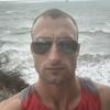Александр, 29, г.Улан-Удэ