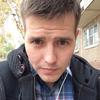 Виктор, 24, г.Братск