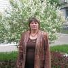 Нина, 62, г.Белореченск