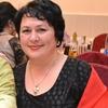 Елизавета, 56, г.Назрань