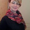 Светлана, 44, г.Вологда