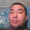 Андрей, 34, г.Артем