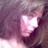 Екатерина, 33 года, Телец, Москва