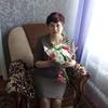 Татьяна, 60, г.Сурское