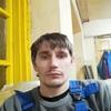Павел, 30, г.Добрянка