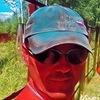 Александр, 38, г.Тула