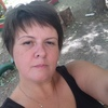 Елена, 37, г.Севастополь