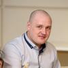 Павел, 31, г.Первомайск